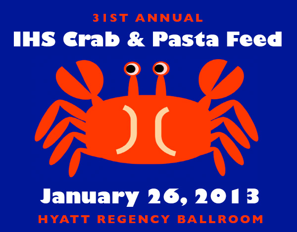 incline village crab feed