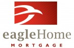 Eagle-Home-Mortgage