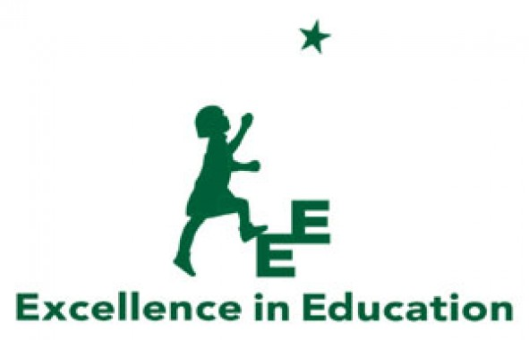 ExcellenceinEduc-logo