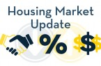 Housing-Market-Update-Featured-Image