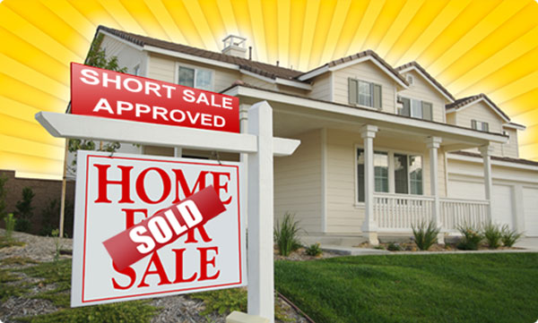 short-sale-approved-sold