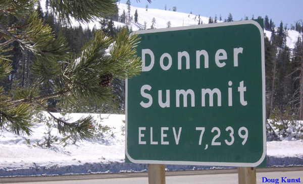 donner-summit-elevation-7239