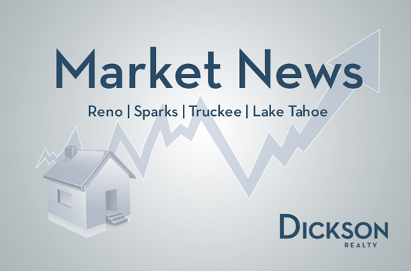 market news featured image