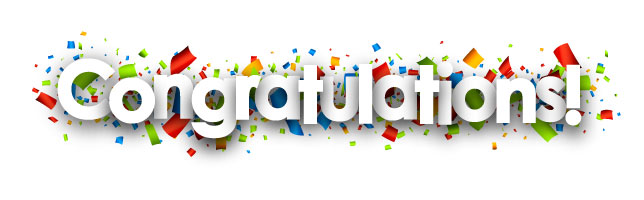 congratulations to our september anniversaries dickson realty