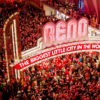 December Events in Reno/Sparks - Reno Santa Pub Crawl