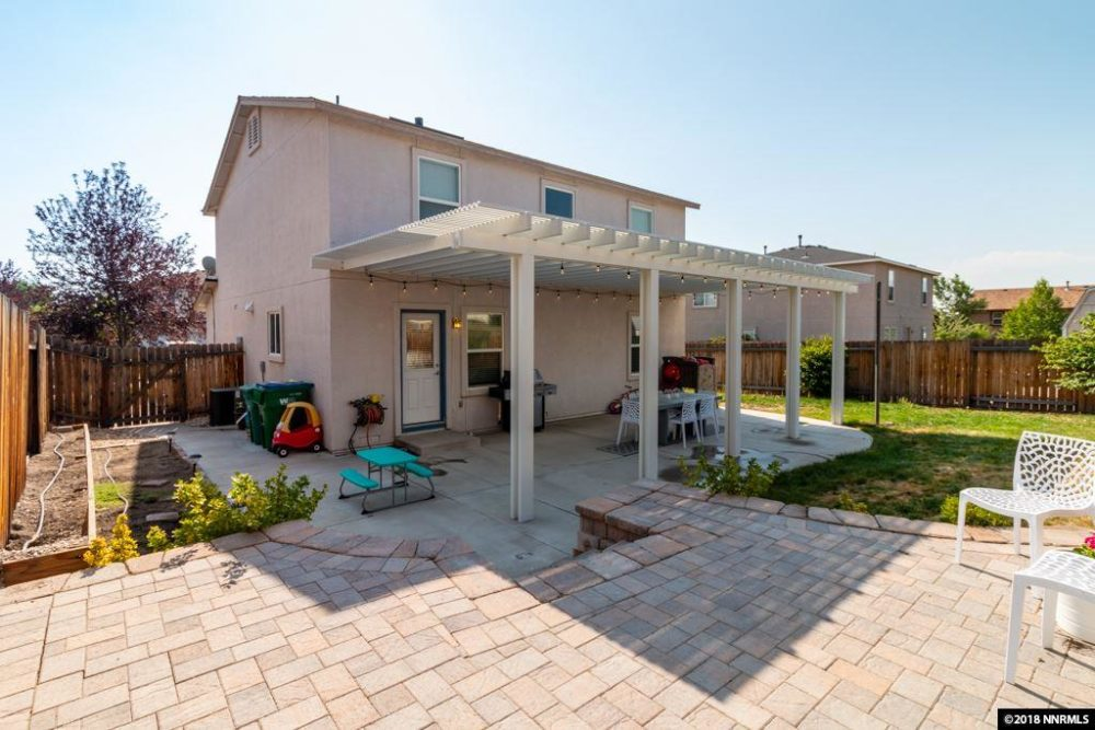 Featured Homes For Sale In Reno Nevada December 19
