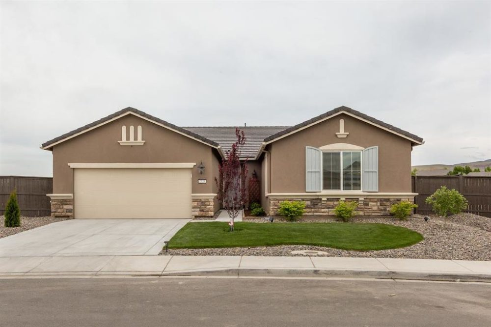 Featured Homes For Sale In Sparks Nevada May 22 2019