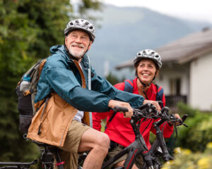 September Things To Do in Reno - Keeping Active Seniors Active