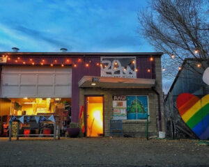 February calendar of events in Reno - Sketch-A-Thon February at Reno Art Works