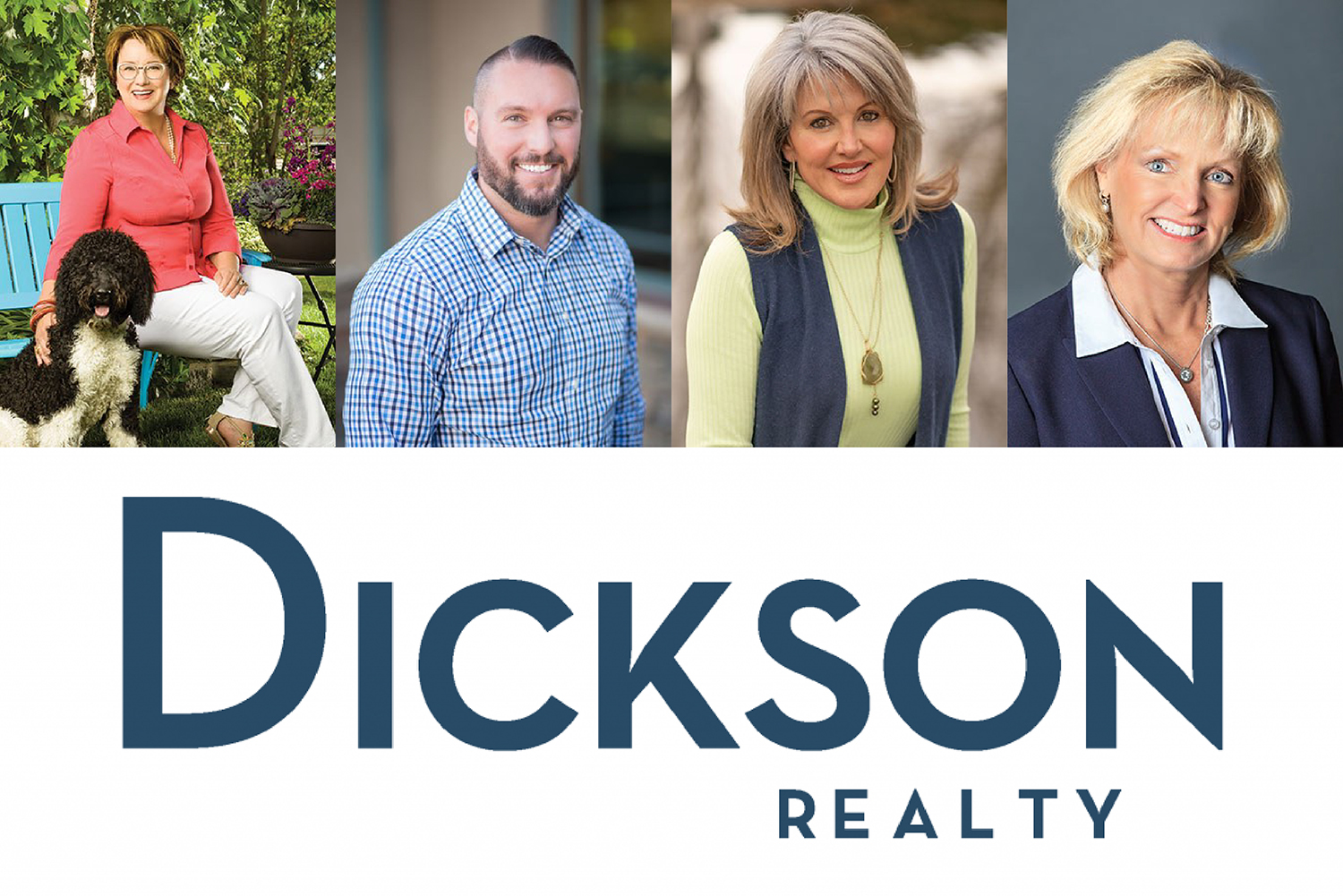 Northern Nevada Real Estate Agents