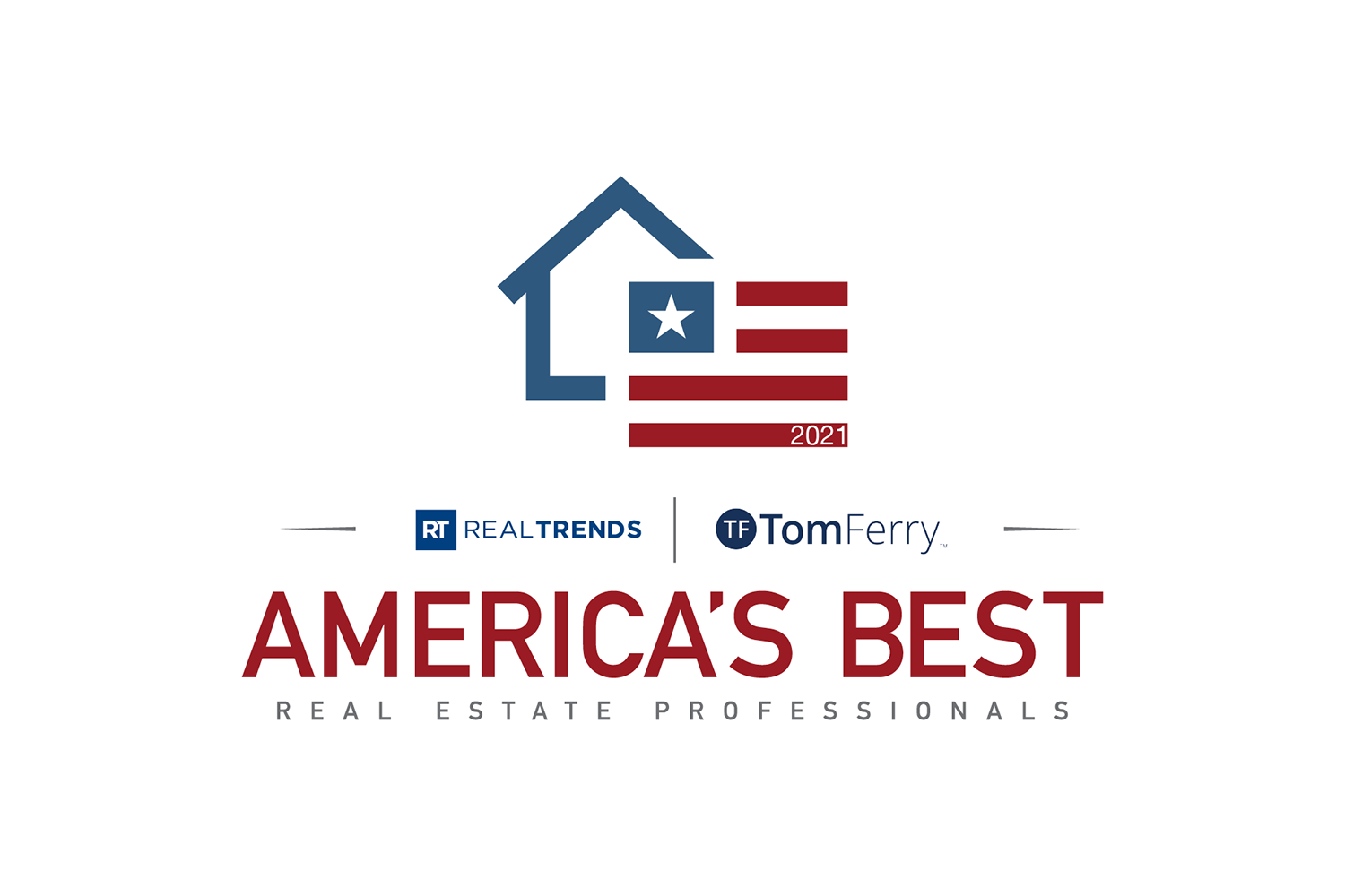 top-real-estate-agents-reno-sparks